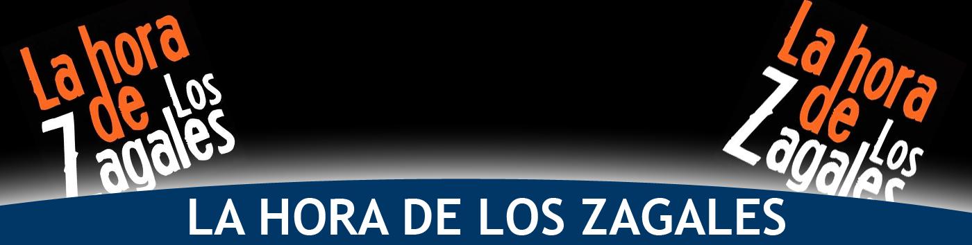 cabecera_zagales
