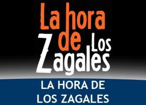 foto_cabecera_zagales