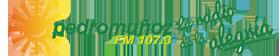 Pedromuñoz FM 107.3