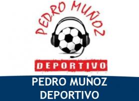 Pedro Muñoz Deportivo