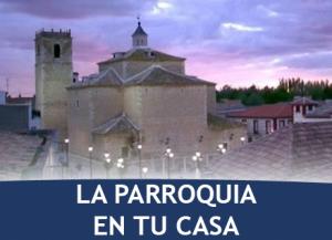 foto_cabecera_parroquia