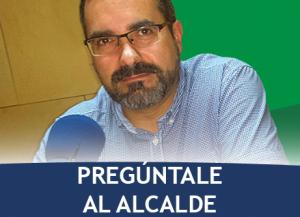 foto_cabecera_preguntale_CUADRADA