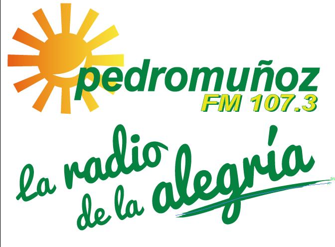 PedroMuñozFM estrena web