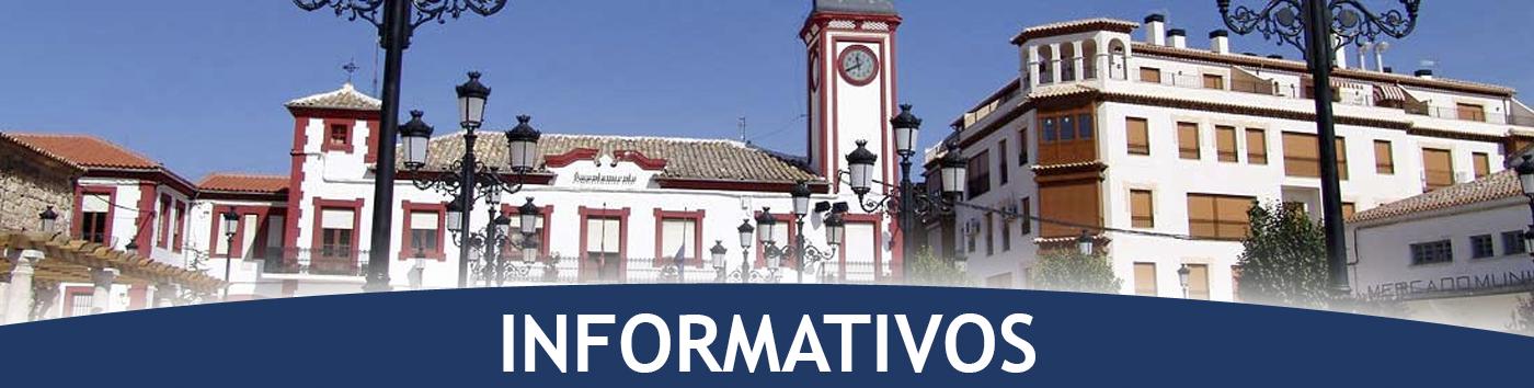 cabecera_informativos
