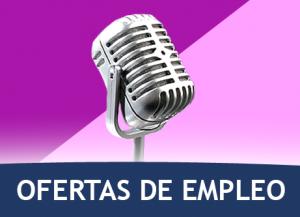 cabecera_empleo_peq